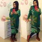 Evlenmek İsteyen Kürt Kızlar