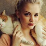 Kedilerde Mantar Doğal Tedavi Yöntemleri